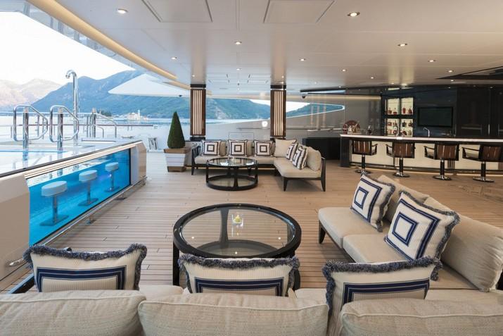 studio sabrina monte-carlo Studio Sabrina Monte-Carlo, The Inspiration For Luxury Yachts Studio Sabrina Monte Carlo The Inspiration For Luxury Yachts3