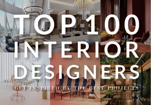 Top 100 Designers: Download The Designers & Architects EBook top 100 designers Top 100 Designers: Download The Designers & Architects EBook Top 100 Designers Download The Designers Architects EBook 2 500x350