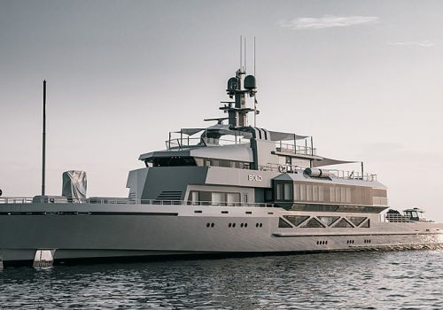 BOLD Superyacht Will Debut At Miami Yacht Show 2020 bold superyacht BOLD Superyacht Will Debut At Miami Yacht Show 2020 BOLD Superyacht Will Debut At Miami Yacht Show 2020 500x350