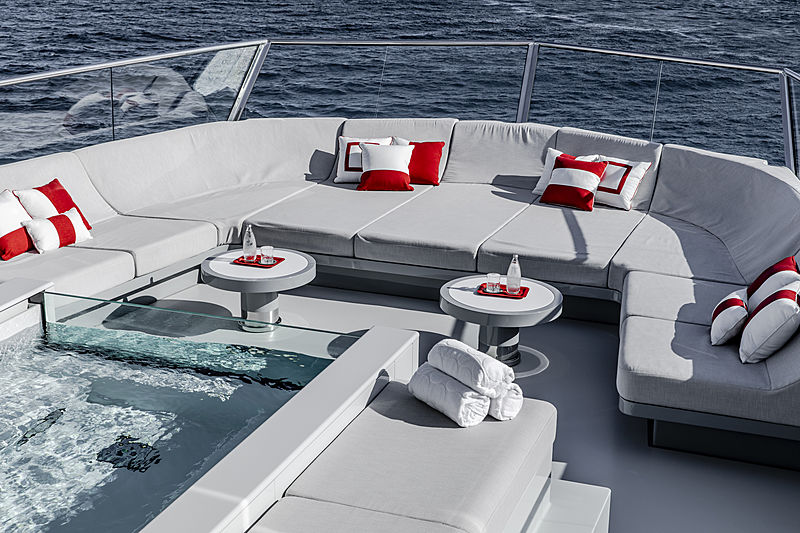 bold superyacht BOLD Superyacht Will Debut At Miami Yacht Show 2020 BOLD Superyacht Will Debut At Miami Yacht Show 20202