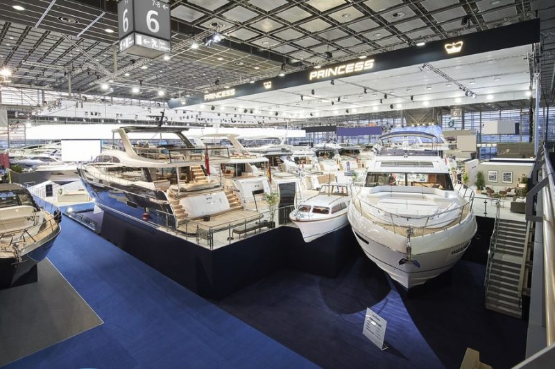 boot düsseldorf 2020 Boot Düsseldorf 2020: Event Guide Boot D  sseldorf 2020 Event Guide 3 e1578390131505