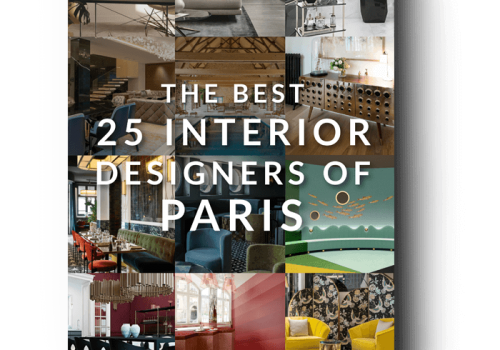 Get The Exclusive Ebook Of The Top Designers From Paris top designers from paris Get The Exclusive Ebook Of The Top Designers From Paris Get The Exclusive Ebook Of The Top Designers From Paris 500x350