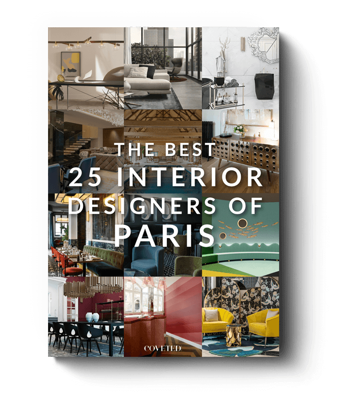 top designers from paris Get The Exclusive Ebook Of The Top Designers From Paris Get The Exclusive Ebook Of The Top Designers From Paris