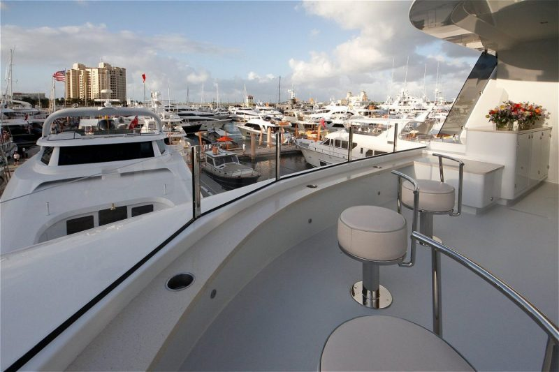 palm beach international boat show What To Expect From Palm Beach International Boat Show What To Expect From Palm Beach International Boat Show scaled e1580387333967