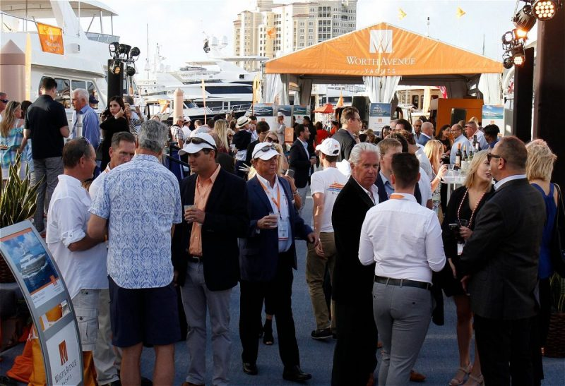 palm beach international boat show What To Expect From Palm Beach International Boat Show What To Expect From Palm Beach International Boat Show1 scaled e1580387311425