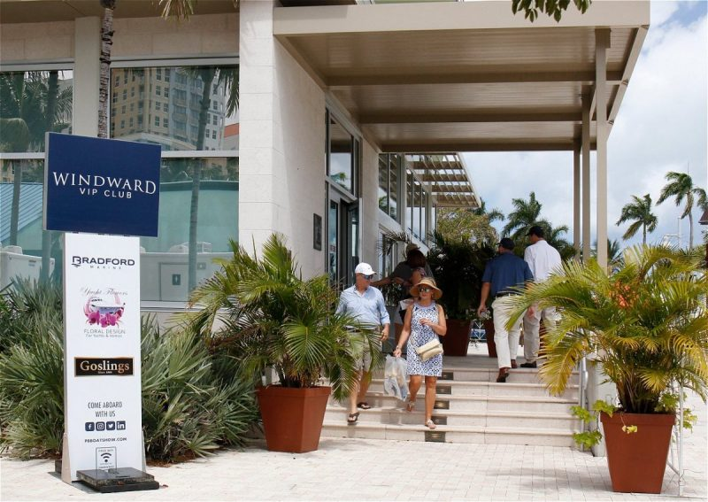 palm beach international boat show What To Expect From Palm Beach International Boat Show What To Expect From Palm Beach International Boat Show2 scaled e1580387296637