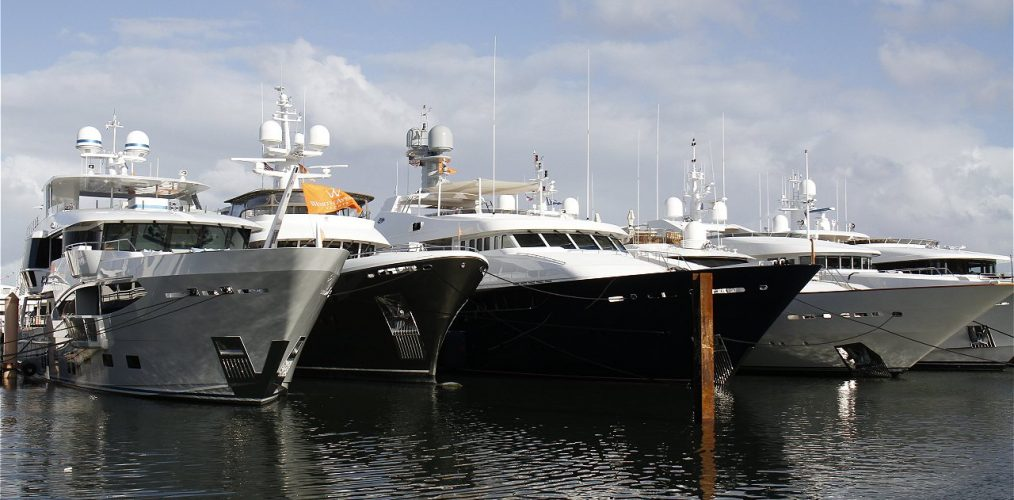 palm beach international boat show What To Expect From Palm Beach International Boat Show What To Expect From Palm Beach International Boat Show3 1014x500