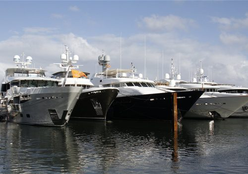 What To Expect From Palm Beach International Boat Show palm beach international boat show What To Expect From Palm Beach International Boat Show What To Expect From Palm Beach International Boat Show3 500x350