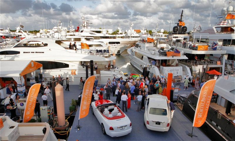 palm beach international boat show What To Expect From Palm Beach International Boat Show What To Expect From Palm Beach International Boat Show4 scaled e1580387264345