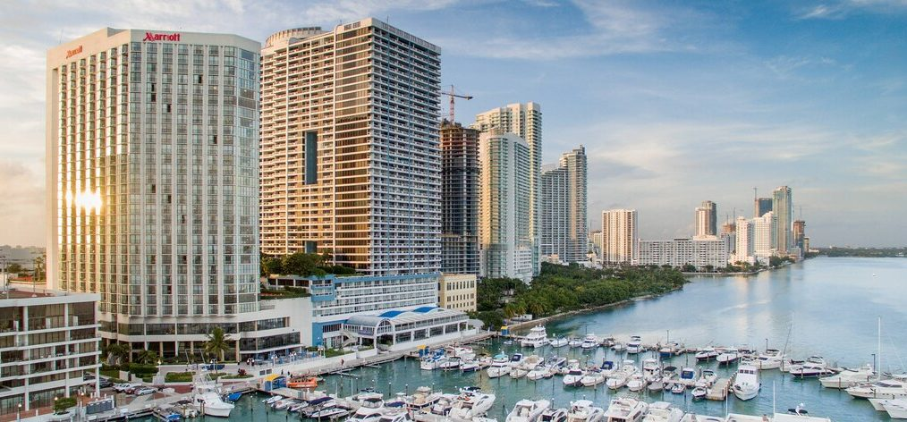 miami yacht show Miami Yacht Show: Where To Stay And Eat! Miami Yacht Show Where To Stay And Eat11 1014x472