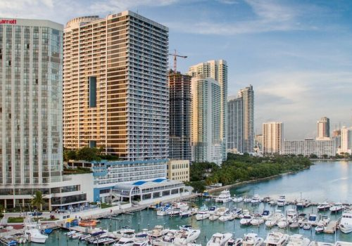 Miami Yacht Show: Where To Stay And Eat! miami yacht show Miami Yacht Show: Where To Stay And Eat! Miami Yacht Show Where To Stay And Eat11 500x350