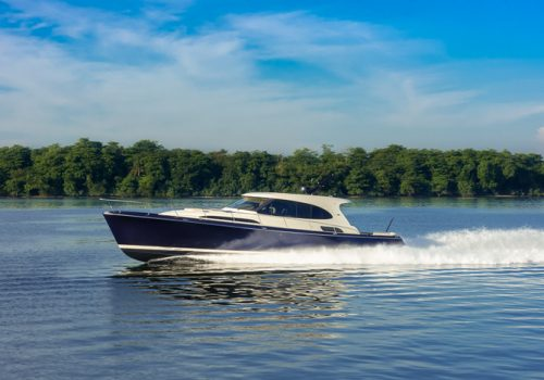Palm Beach Motor Yachts Debuted GT60 At Miami Yacht Show miami yacht show Palm Beach Motor Yachts Debuted GT60 At Miami Yacht Show Palm Beach Motor Yachts Debuted GT60 At Miami Yacht Show2 500x350