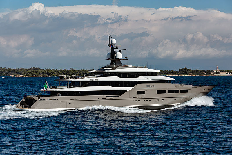miami yacht show Superyachts That Will Be Unveiled At Miami Yacht Show Superyachts That Will Be Unveiled At Miami Yacht Show 2