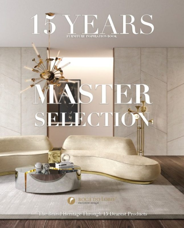 stunning pieces Discover Stunning Pieces To Decor Your Yacht Through This EBook! Discover Stunning Pieces To Decor Your Yacht Through This EBook2